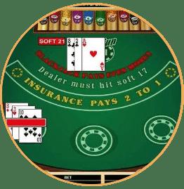 super-fun-21-blackjack