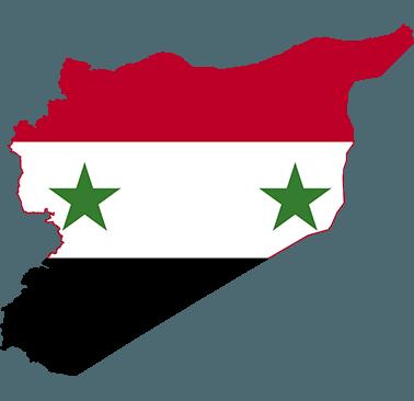 كازينو في سوريا
