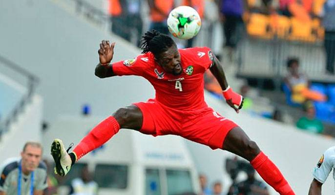 Togo vs DR Congo Preview, Prediction and Betting  Tips – Africa Cup of Nations 2017