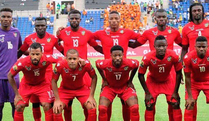 توقعات ونصائح المراهنات على مباراة المغرب ضد توجو، وبث مباشر للمباراة