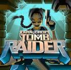 الجزء الثالث من مغيرة القبور (Tomb Raider) من مايكروجيمنج