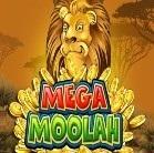نصائح حول تفعيل جائزة الجاك بوت ميغا مولا (Mega Moolah)