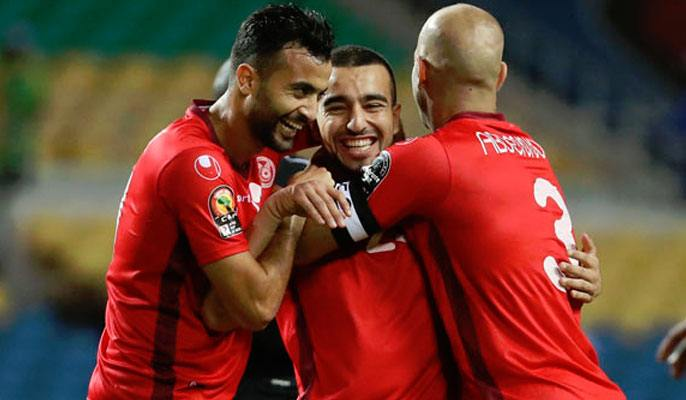 Burkina Faso vs Tunisia Preview, Prediction and Free Betting Tips