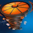بطولات تويستر في وليام هيل بوكر – اربح جوائز تصل الى مائة ضعف