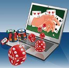 خيارات المُقامرة في الإمارات العربية المُتحدة والدول العربية