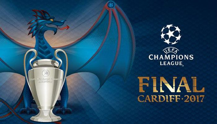 Champions League final 2017 predictions and betting tips
