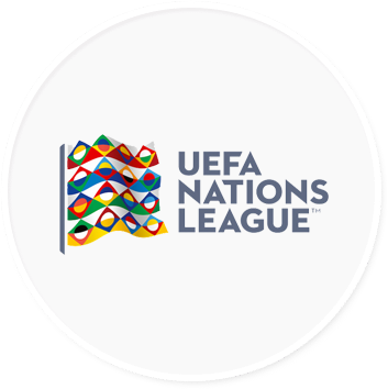 uefa-nations-logo