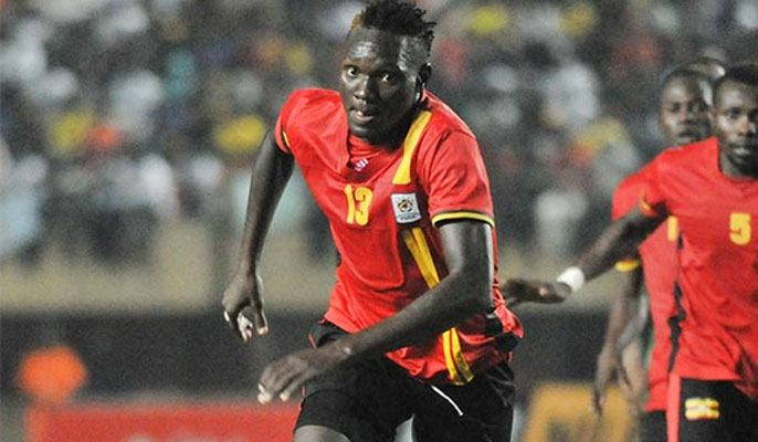 Uganda vs Mali Preview, Prediction and Betting Tips – Africa Cup of Nations 2017