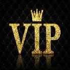 أفضل 5 كازينوهات أون لاين مع برامج VIP للاعبين العرب