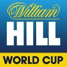 شركة وليام هيل تهدف إلى النجاح في كأس العالم