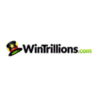 wintrillionslottery