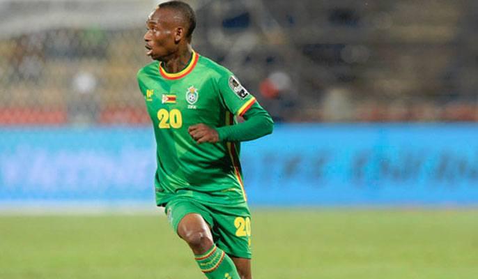 توقعات مباراة زيمبابوي ضد تونس (Zimbabwe vs Tunisia)ونصائح المراهنات